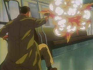 Kite (1998) Uncut Directors Cut
